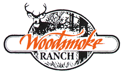 Woodsmoke Ranch